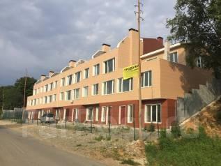 Хочу дать объявление о продаже загородного дома в приморском крае slando-доска объявлений