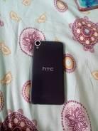 HTC Desire 820G Dual Sim. Б/у