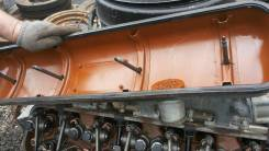 Двигатель в сборе. МАЗ 200 Краз 255Б Камаз 4310