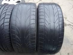 Bridgestone Potenza GIII. Летние, износ: 100%, 2 шт