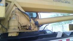 Xcmg QY30K5. Продаётся автокран XCMG 30 тонн, 8 270 куб. см., 30 000 кг.