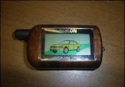 Куплю брелок на автосигнализацию Agilon AL - 998RS/RT