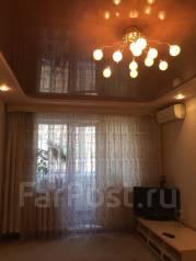 2-комнатная, улица Калараша 5. Индустриальный, частное лицо, 45 кв.м. Комната