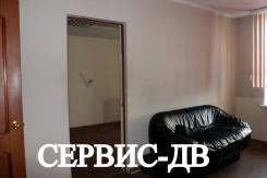 Сдается помещения на кирова 25в. 100 кв.м., улица Кирова 25в, р-н Вторая речка