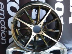 NZ Wheels SH641. 5.5x13, 4x100.00, ET0, ЦО 68,0 мм.