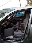 Уплотнитель двери. Toyota Mark II, JZX115, GX110, GX115, JZX110 Двигатели: 1GFE, 1JZFSE, 1JZGE, 1JZGTE