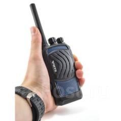 Портативная радиостанция (рация) Lira P-312