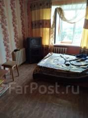 Комната, улица Кирова 1. Комсомольская, частное лицо, 18 кв.м.