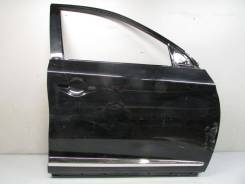 Дверь боковая. Infiniti QX60, L50 Infiniti JX35, L50. Под заказ