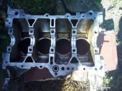 Двигатель в сборе. Toyota: Allion, bB, Succeed, Corolla, Corolla Runx, Allex Двигатель 1NZFE