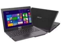 """Asus. 15.6"""", 2,1ГГц, ОЗУ 4096 Мб, диск 500 Гб, WiFi, Bluetooth"""