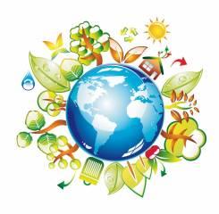 Эколог. Высшее образование по специальности, опыт работы 14 лет