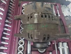Генератор. Hyundai Elantra Двигатель G4GF