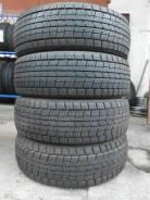 Dunlop DSX. Зимние, без шипов, износ: 10%, 4 шт