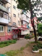 3-комнатная, улица Некрасова 249. 5 км, агентство, 61кв.м. Дом снаружи