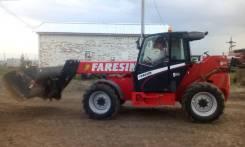 Faresin FH 930. Продам телескопический погрузчик Faresin 9.30 AGRI, 3 000кг., Дизельный, 2,50куб. м.