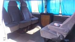 ГАЗ 2217 Баргузин. Продам соболь, 2 400 куб. см., 6 мест