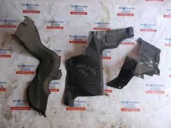Защита двигателя. Toyota RAV4, ACA20W, ACA28, ACA26, ZCA25W, CLA21, CLA20, ACA21W, ZCA26, ZCA25, ACA21, ACA20, ACA22, ACA23, ZCA26W Двигатели: 1CDFTV...