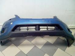 Бампер. Subaru Impreza XV Subaru XV