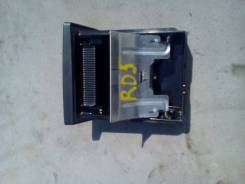 Пепельница. Honda CR-V, RD5 Двигатели: K20A, K20A4