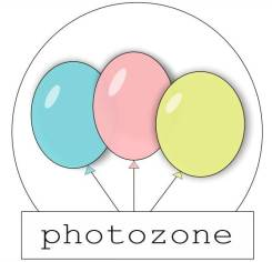 Аренда фотозон, оформление праздников и мероприятий! Photozone Vl