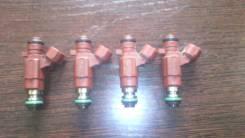 Инжектор. Nissan: AD, March, Wingroad, Bluebird Sylphy, Sunny, Cube Двигатели: QG13DE, QG15DE, CR12DE, CR10DE, CR14DE