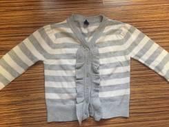 Одежда для девочки 110-116-122 рост хлопок как новые. Рост: 110-116, 116-122, 122-128 см