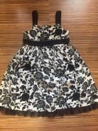 Одежда для девочки 110-116-122 рост. Рост: 110-116, 116-122, 122-128 см