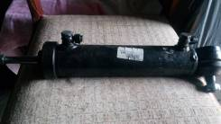 Гидроцилиндр. ПАЗ 3205 ГАЗ 330810 ГАЗ 66