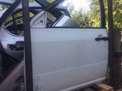 Дверь боковая. Toyota Probox