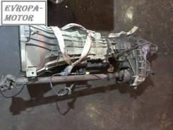 Автоматическая коробка переключения передач. Lincoln Navigator Двигатели: LINCOLN, INTECH