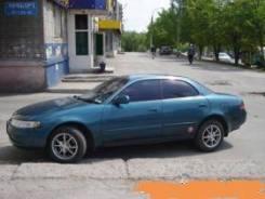 Toyota Corolla Ceres. Продажа Toyota corolla ceres