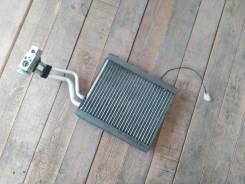 Радиатор отопителя. Suzuki Escudo, TD54W Двигатель J20A