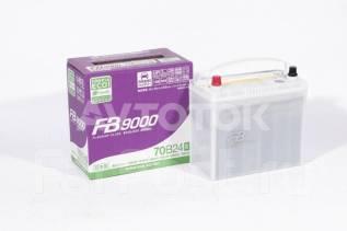 FB 9000. 55А.ч., Прямая (правое), производство Япония