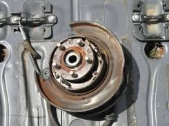 Ступица. Subaru Forester, SF9, SG5, SF5 Subaru Impreza, GDA, GGD, GDD, GD9, GGA, GD3, GG3, GG9 Двигатели: EJ254, EJ201, EJ202, EJ203, EJ205, EJ152, EJ...