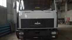 МАЗ 53366. Продам , 240 куб. см., 10 000 кг.