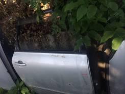 Дверь боковая. Toyota Ipsum