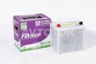 FB 9000. 70А.ч., Прямая (правое), производство Япония