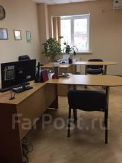 Продам офисное помещение по ул. Шеронова 8 кор. 2. Улица Шеронова 8 кор. 2, р-н Центральный, 32 кв.м.