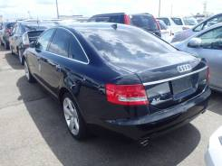 Крыша. Audi A6, 4F5, 4F5/C6, 4F2/C6, 4F2 Audi RS6, 4F5, 4F2 Audi S6, 4F5, 4F2 Audi A6 allroad quattro, 4F5/C6, C6 Двигатели: BDX, BSG, BYK, BVG, BAT...