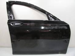 Дверь боковая. BMW 7-Series, F01. Под заказ