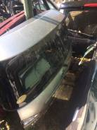 Дверь багажника. Toyota Ipsum