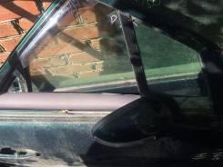 Дверь боковая. Mercedes-Benz