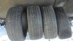 Toyo Proxes R30. Летние, 2012 год, износ: 40%, 4 шт