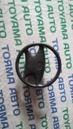 Подушка безопасности. Toyota Corolla Fielder, NZE121G, NZE121