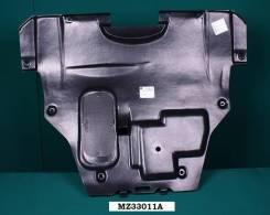 Защита двигателя. Mazda Atenza, GHEFW, GH5FP, GHEFS, GH5AW, GH5AP, GHEFP, GH5AS, GH5FW, GH5FS Mazda Mazda6