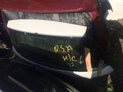 Дверь багажника. Toyota Vitz, NCP10, SCP10