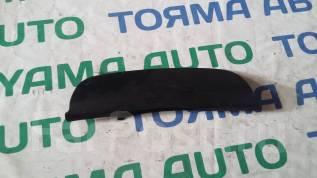 Накладка под щиток приборов toyota camry sv41. Toyota Camry, SV41