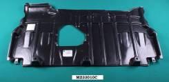 Защита двигателя. Mazda Mazda3 Mazda Axela, BL5FW, BLEFP, BLFFP, BLEAP, BLEFW, BLFFW, BL5FP, BLEAW, BL3FW