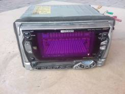Kenwood DPX-770MD